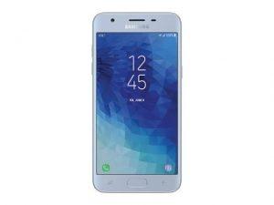 Samsung Galaxy J3 2018 price