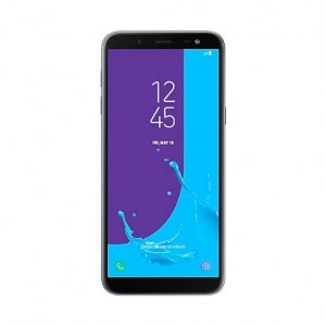 Samsung Galaxy J6 Prime Price & Specification