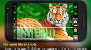 Samsung Galaxy J6 prime camera