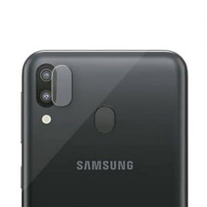 Samsung Galaxy M10s Camera