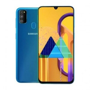 Samsung Galaxy M10s Price & Specification