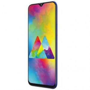 Samsung Galaxy M20s Price & Specification