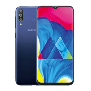 Samsung Galaxy M30 Price & Specification