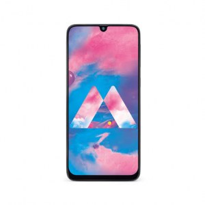 Samsung Galaxy M30s Price & Specification