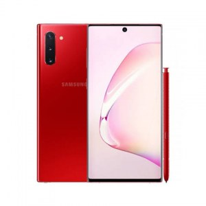 [ 5G] Samsung Galaxy Note 10 Price & Specification