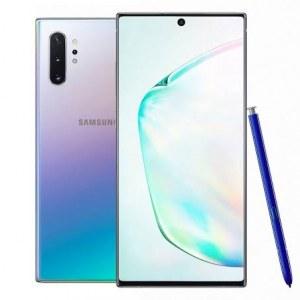 Samsung Galaxy Note 10 Lite Price & Specification