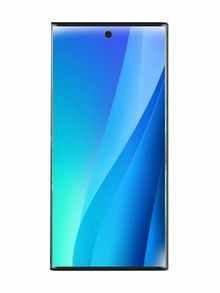 Samsung Galaxy Note 10e Price & Specs