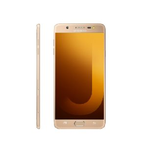 [2017] Samsung Galaxy On Max Price & Specification