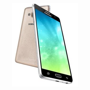 [2016]Samsung Galaxy On5 Pro Price & Specification
