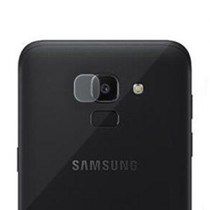 Samsung Galaxy On6 camera