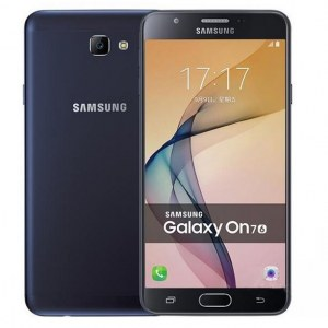 [2016]Samsung Galaxy On7 Price & Specification
