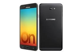 [2018] Samsung Galaxy On7 Prime Price & Specification