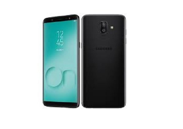 [2018] Samsung Galaxy On8 Price & Specification