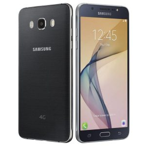 [2016]Samsung Galaxy On8 Price & Specification