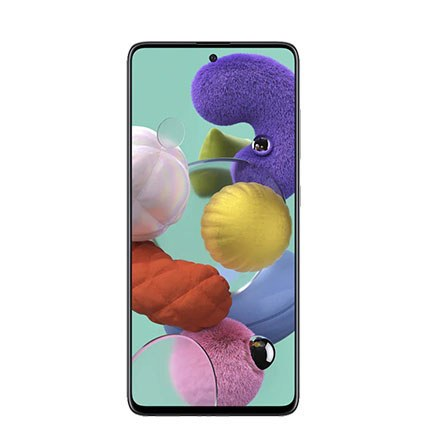 Samsung Galaxy S10 Lite Price & Specification