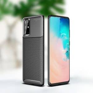 Samsung Galaxy S10 Plus Screen