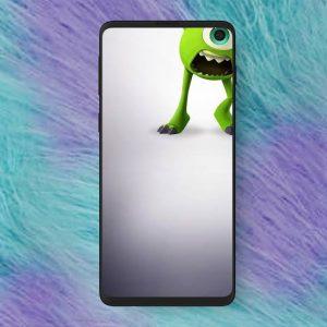 Samsung Galaxy S10e Price & Specification