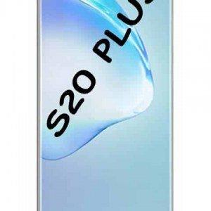 Samsung Galaxy S20 Plus Price & Specification
