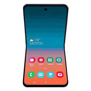 [5G] Samsung Galaxy W20 Price & Specification