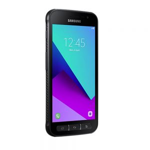 Samsung Galaxy Xcover 4s Price & Specification