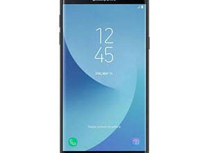 Photo of [2018] Samsung Galaxy J3 Price & Specification