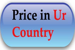 Mobile price in everycountry