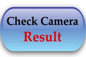 samsung galaxy s20 plus check camera result
