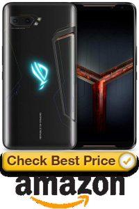 Asus Rog Phone 2 Buy Now