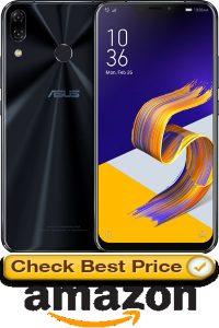 AsusZen Fone 5 64 gb