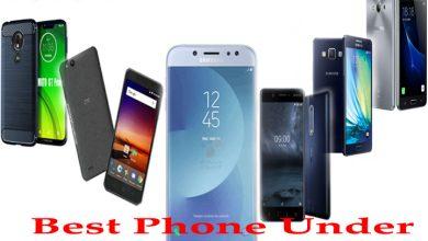 Photo of Best Phone Under 100 Dollar, Pound & Euro