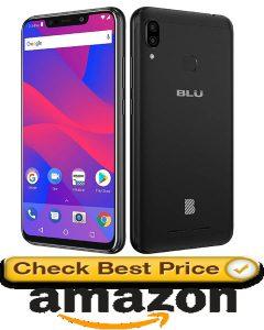 Blu Vino XL 6.2 Price
