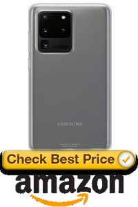 Galaxy S20 Ultra Buy Now