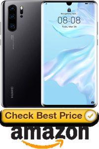 Huawei P30 Pro Buy Now