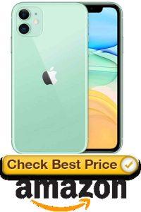 Iphone 11 Buy Now
