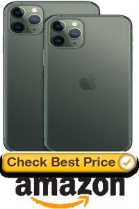 Iphone 11 Pro Buy Now