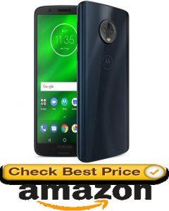Moto G7 Play Price
