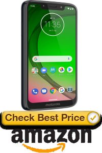 Motorola Moto G7 Play buy Now