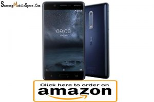 Nokia 5 pros and cons