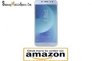 Samsung Galaxy J7 Pros & Cons