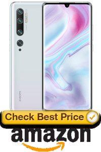 Xiaomi Mi Note Buy Now