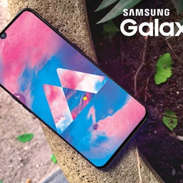 Samsung Galaxy A70e Price & Specification