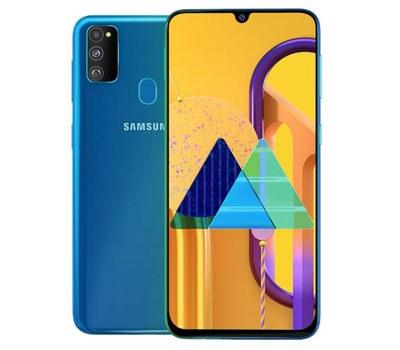 Samsung Galaxy M21 price & specification