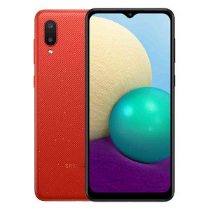 Samsung Galaxy A02 Price & Specification