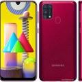 Samsung Galaxy M31 Prime Price & Specification